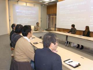 藤田先生講義2A.jpg