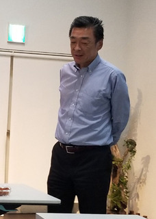 惣田浩氏A.jpg