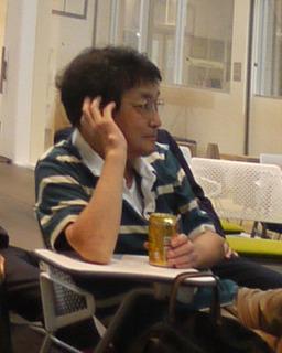 福本義隆氏A.jpg