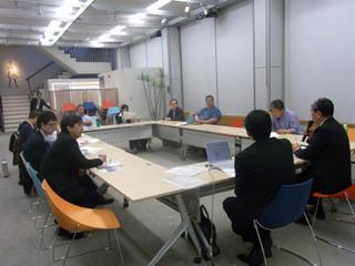 eSRU講義風景・2011・6・16A.jpg